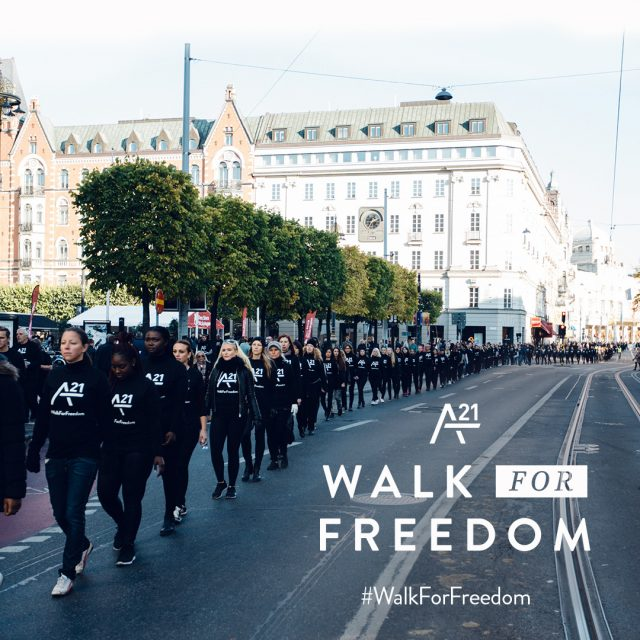 http://www.a21.org/campaigns/content/german-official-walk-for-freedom-2016/gma1lk