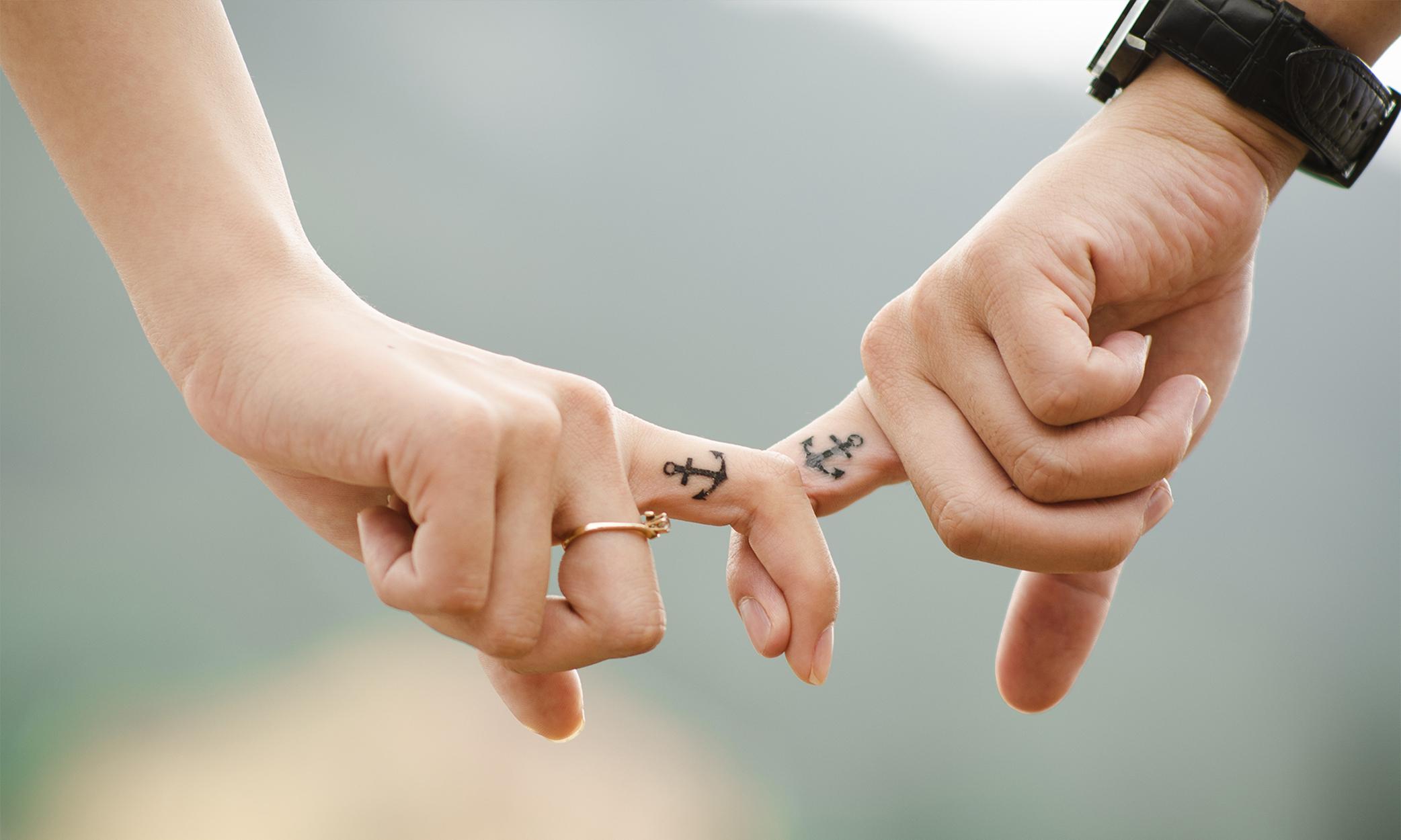 sind wir kompatibel für die Ehe